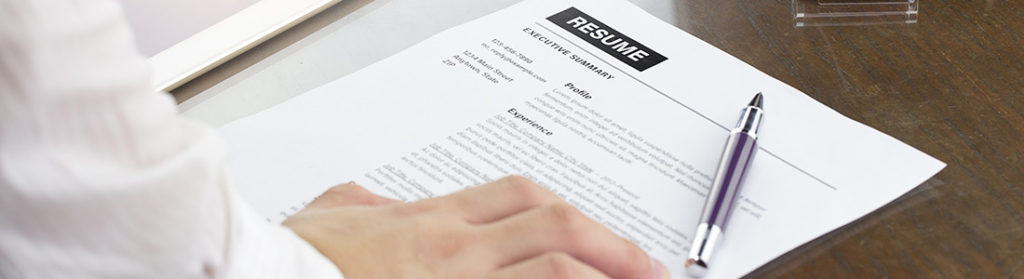Pilot Resume Review Checked And Set Airline Pilot Consultation